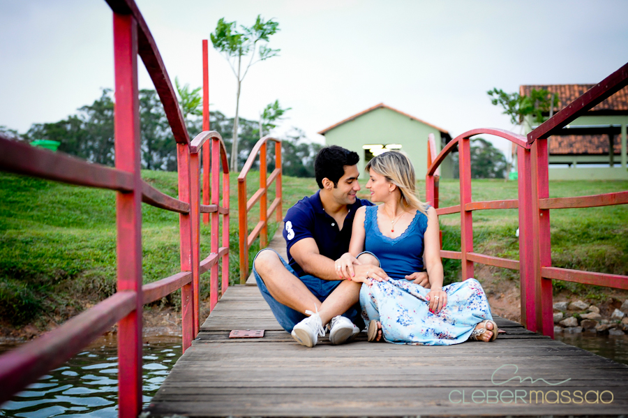 Renato e Fernanda E-session em Mogi das Cruzes Parque Centenario (30)