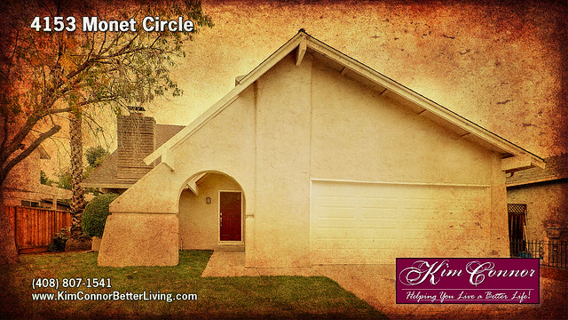 4153 Money Circle Affordable Family Living Home for Sale