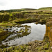 Small photo of Troy Quarry, Haslingden Grane