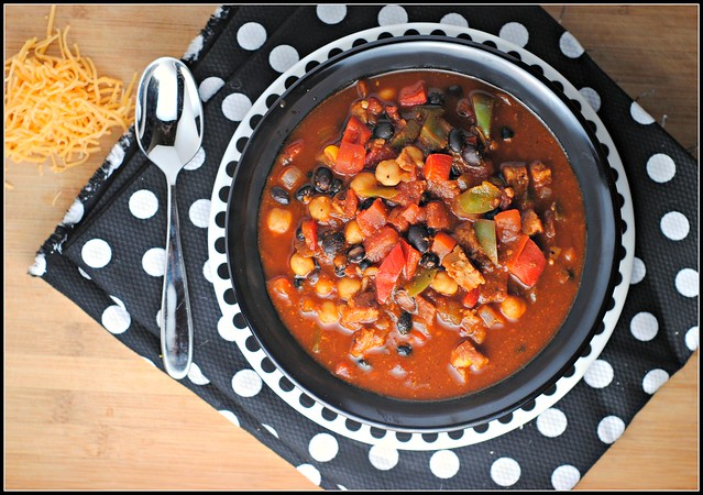 spicyblackbeanburgerchili1