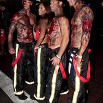West Hollywood Halloween Carnivale 2012 004