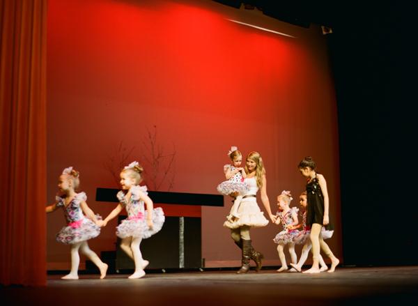 Ballet27.jpg