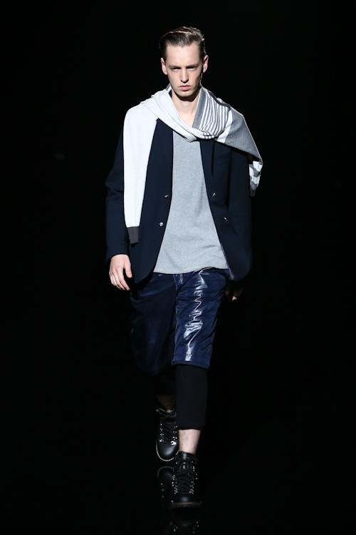 Rutger Derksen3117_SS13 Tokyo WHIZ LIMITED(Fashion Press)