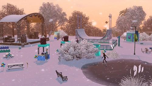 winter_blog_12