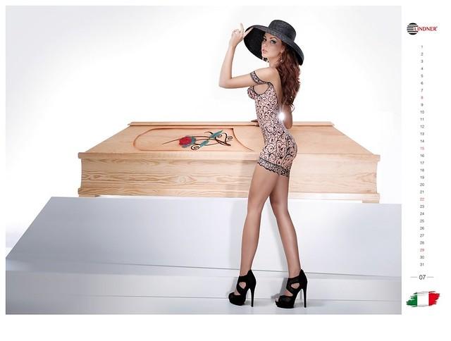 coffin-calendar-2012