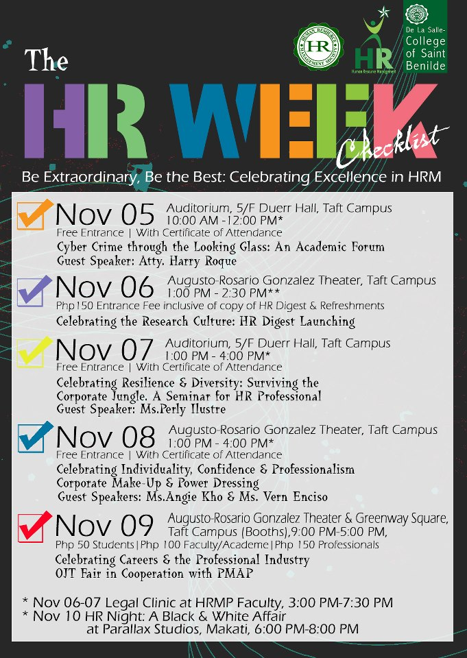 HR Week Programs (1)