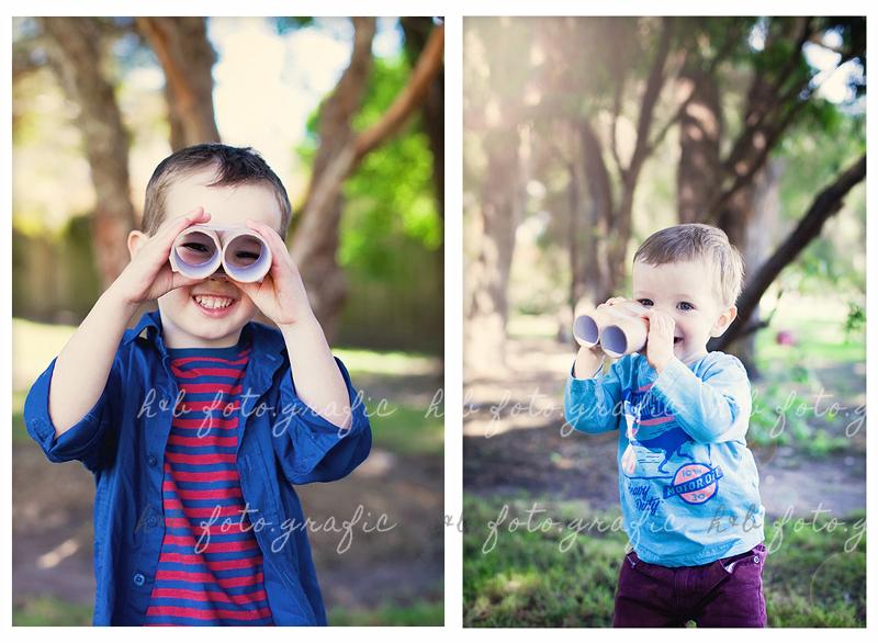 bfamily-hbfotografic-blog1logo