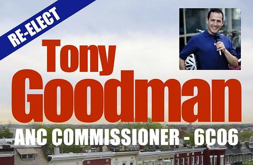 Goodman 11-3-2012