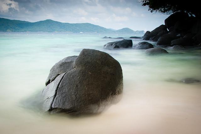Stone Island Ts Hirt Sale