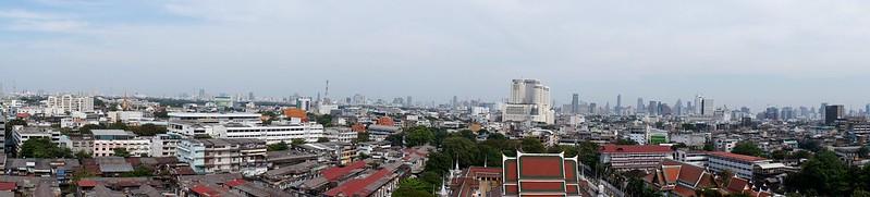 Trip to Bangkok2013-01-04 833