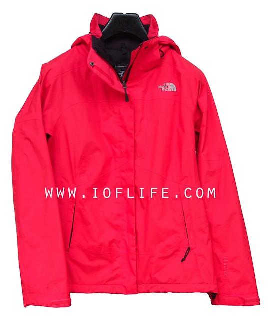 febee jacket