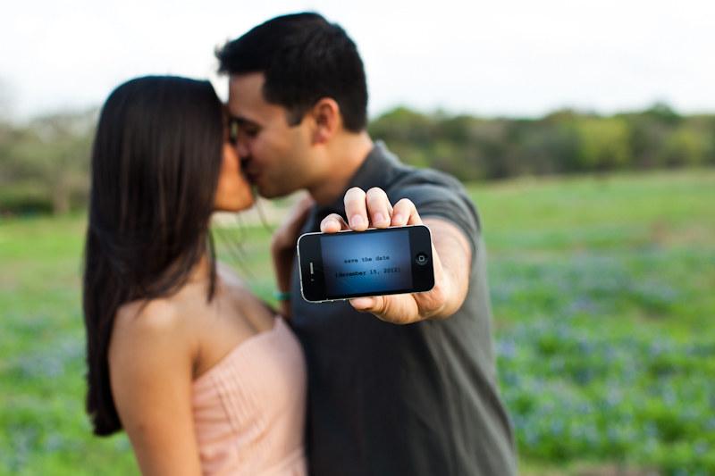 Mei Lene Ivan Austin Engagement-0004