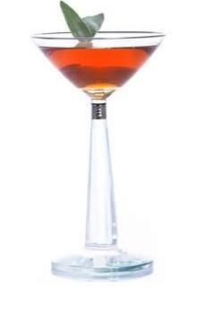vodka marteani