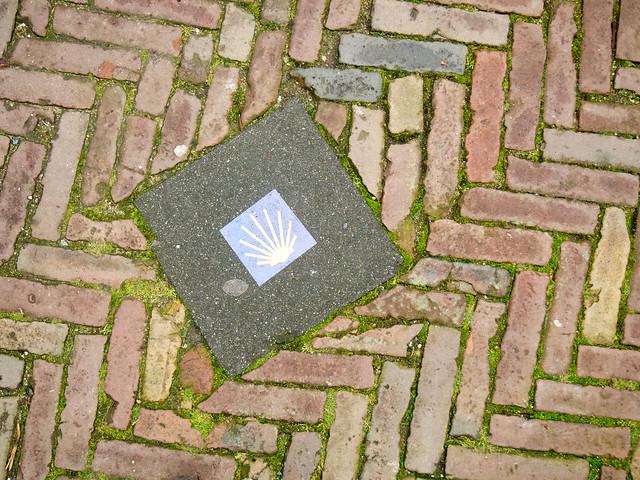 Utrecht_013