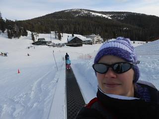 Ski Trip 9Jan13 (15)