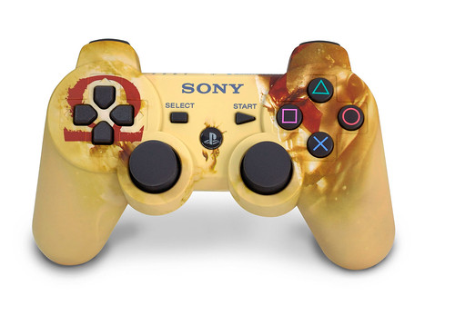 DS3_GOWA_bndl_Controller