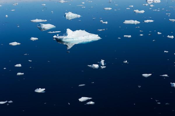 RYALE_Antarctica_Ice-17