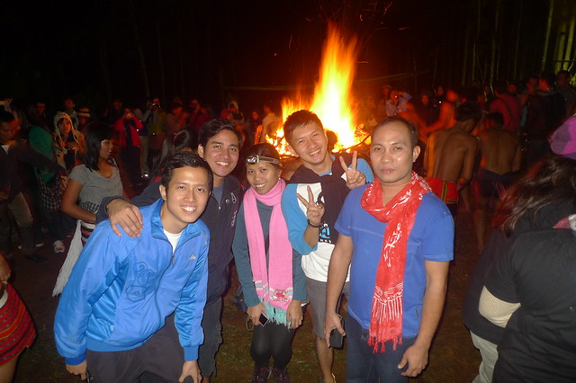 8372422919 fe2e4428cf z [SAGADAS PARTY OF FIRE] BONFIRE FESTIVAL