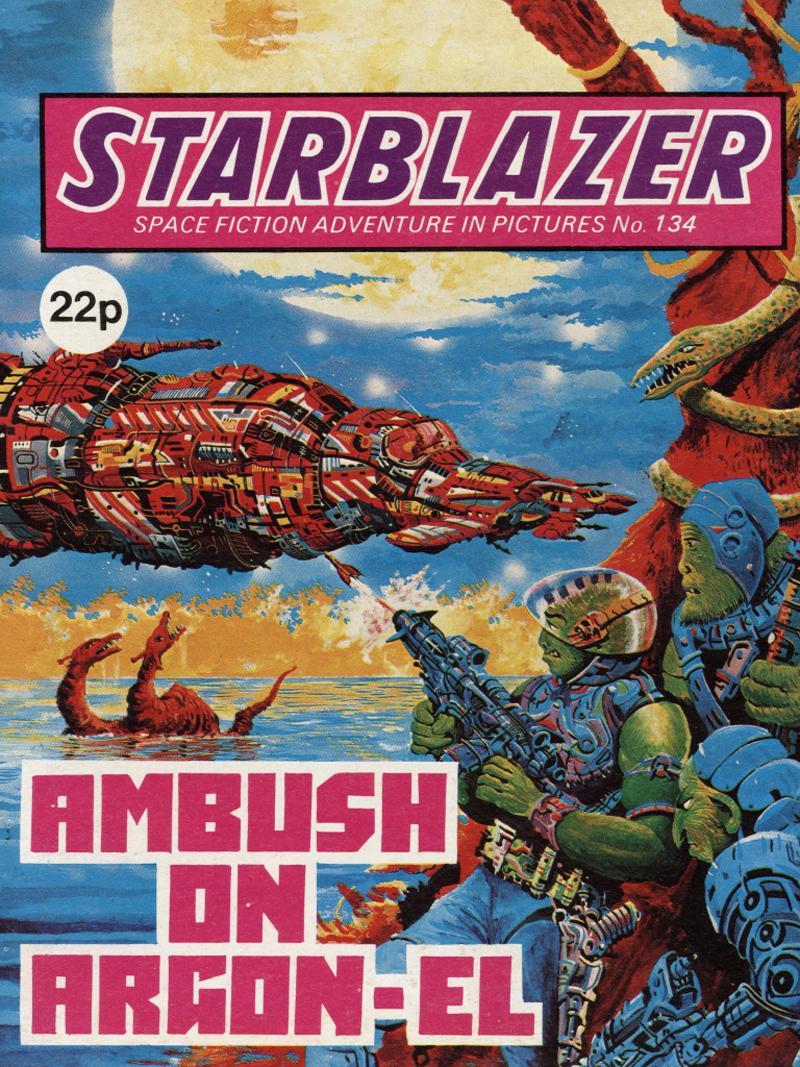 Starblazer_134