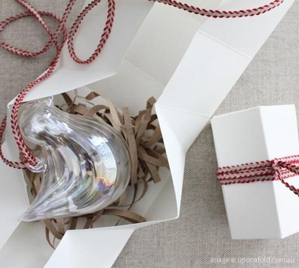 cajas de origami para tus regalos (4)