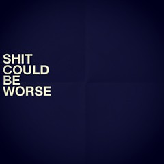 Word. #atlanta #miami #nyc #philadelphia #instagood #instamood #positivity #love #it #theurbanrealist