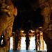 Hampi_Vitthala_Temple-15