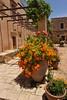 Kreta 2009-1 477
