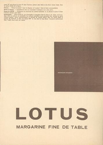 lotus_back_300