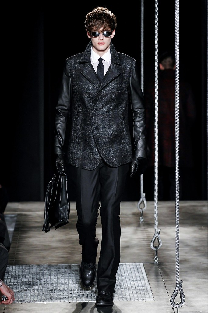 FW13 Milan John Varvatos020(VOGUE)
