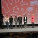Small photo of Touchy Feely Talent at Sundance