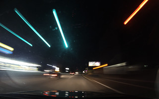 Traffic (13 of 20)