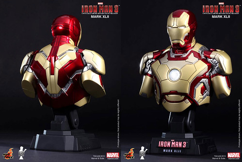 HOT-TOYS-IRONMAN-Mark-XLII