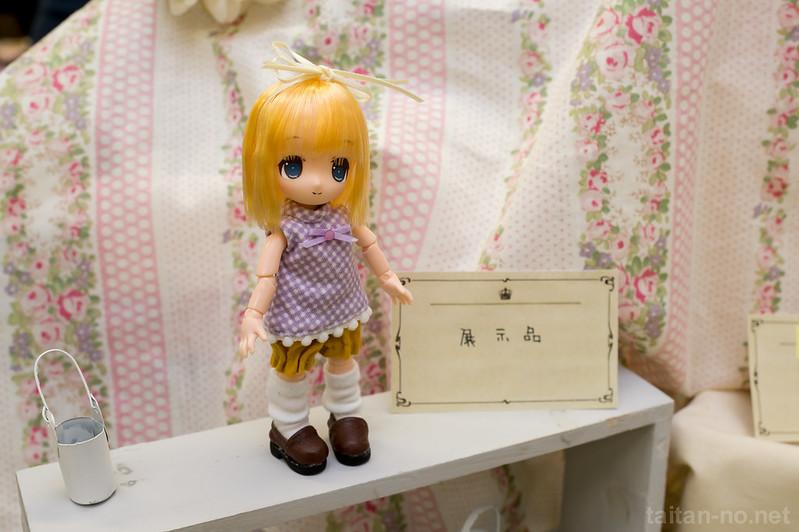 DollShow36-DSC_0793