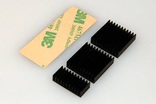 raspberry-pi-heatsink-cooling-kit-2
