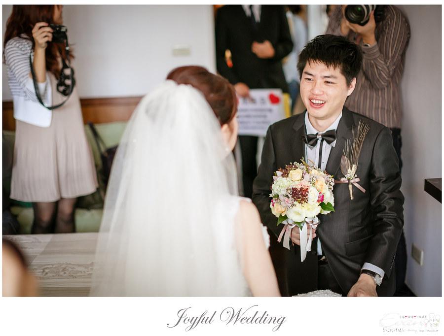 Sam &  Eunice Wedding _0099