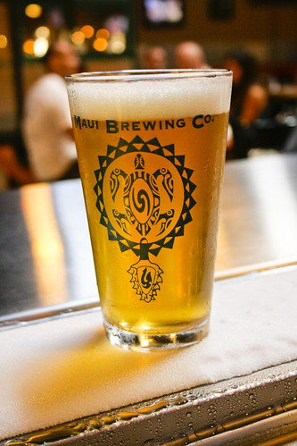2008-12-06_Maui_Brewing_Co_IMG_8717