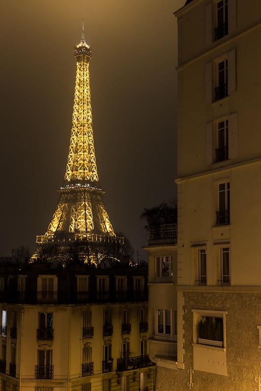 Le Palais de Tokyo (à Paris) :-) 8418716008_1afa0df6f4_c