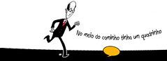 29/01/2013 - DOM - Diário Oficial do Município