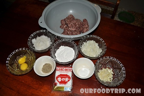 2013-01-28 Labanos Burger Steak LR (3)