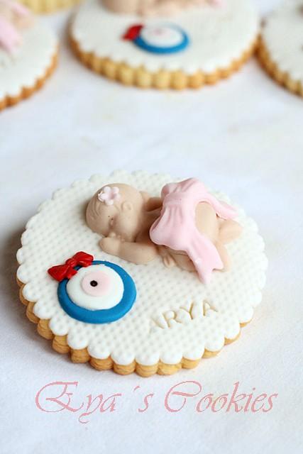 babycookies8