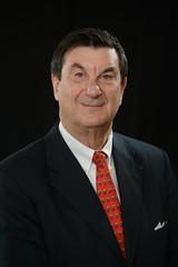 L. Ronald Forman