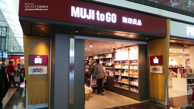 muji to go hong kong
