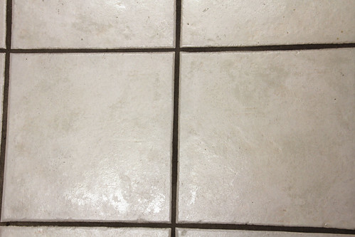 029-tile floor