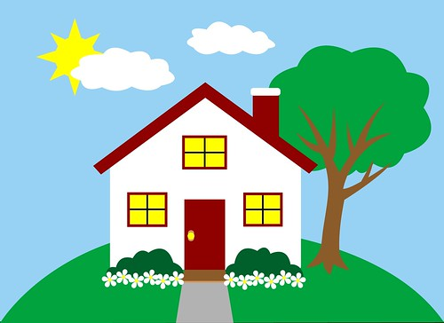 house_on_hill_scene_color_2
