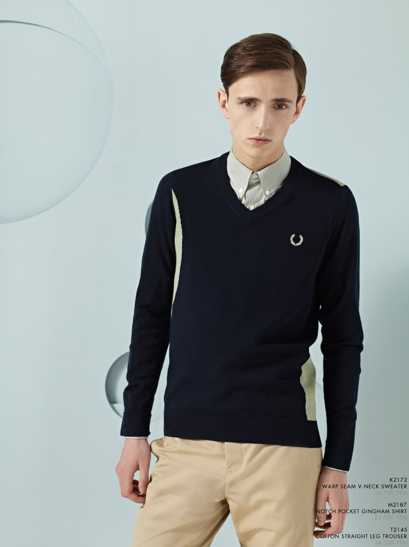 Alex Dunstan0236_FRED PERRY Spring 2013
