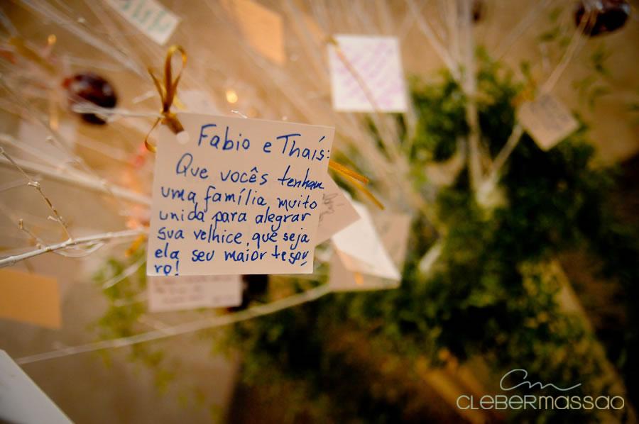 Fabio e Momo (116 de 150)