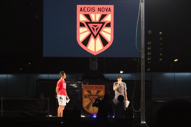 AEGIS_NOVA_TOKYO-6
