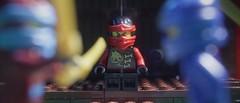Character of a Ninja - Thumbnail 3