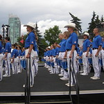 Calgary_Tag3bis6 - 43
