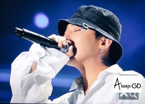 BIGBANG FM Taiwan Day 2 2016-09-10 (31)